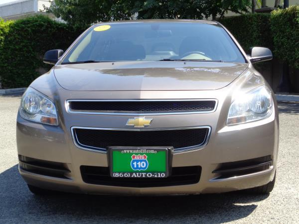 2012 CHEVROLET MALIBU tan automatic acabs amfm stereocruise controlpower seatpower steeri
