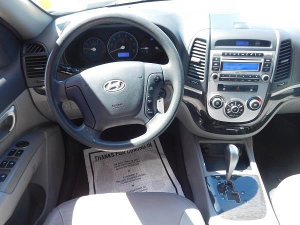 in at notch il fe hyundai brokers for gls auto inc santa palatine details sale inventory top