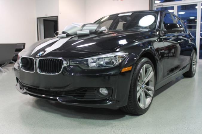 BMW 328I 328I