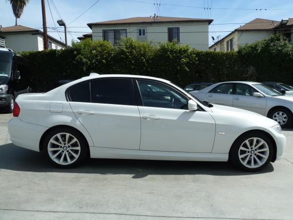 BMW I C H AUTO - Auto bmw