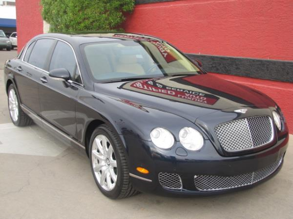 purchase rear upgrades used spur length full wheels color flying console bentley many rare continental