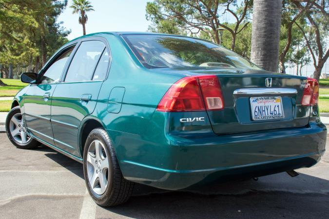 Car Specs USA