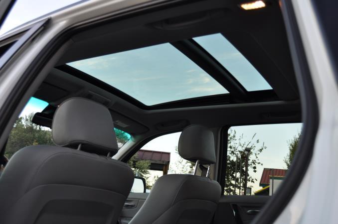 BMW X3 30SI