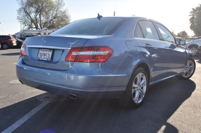 mercedes auto luxury details at sale in for e chantilly class united benz va inventory outlet