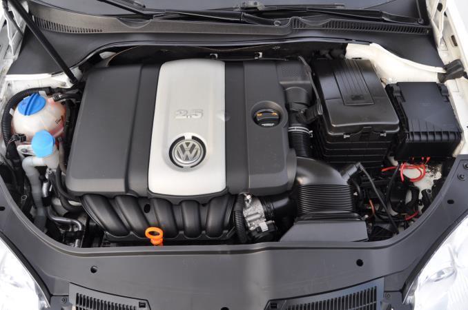 volkswagen jetta  bay quality motors