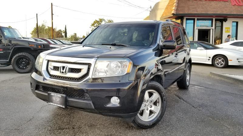 detail used honda at pilot world lx automobiles class serving
