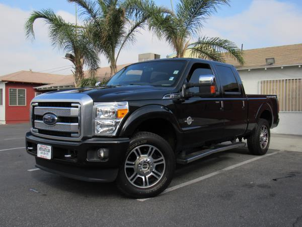 We do not warrant or guarantee any rate term or payment this calculator may generate. Use of this calculator is strictly for informational purposes only. & 2014 FORD F-250 PLATINUM u2013 METRO AUTO LOAN markmcfarlin.com