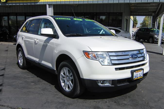 2008 ford edge interior colors. 2008 ford edge sel ford edge interior colors