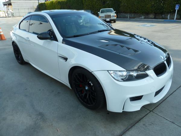 BMW M Coupe RWD For Sale CarGurus - 2013bmw
