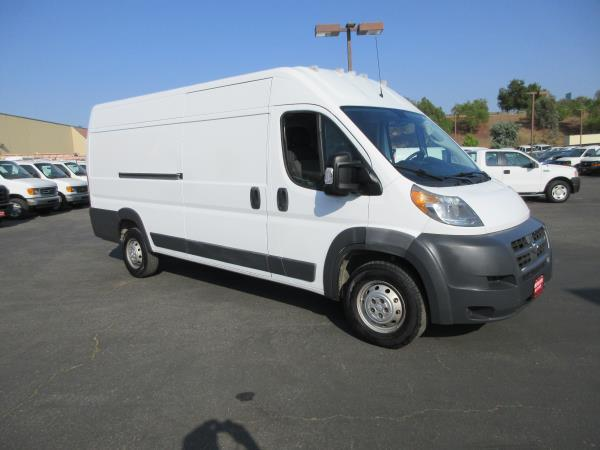 RAM PROMASTER 3500 EXTENDED 159X WB
