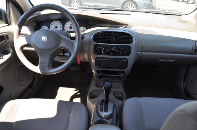 Car Payment Calculator With Trade In >> DODGE NEON SXT | BAY QUALITY MOTORS