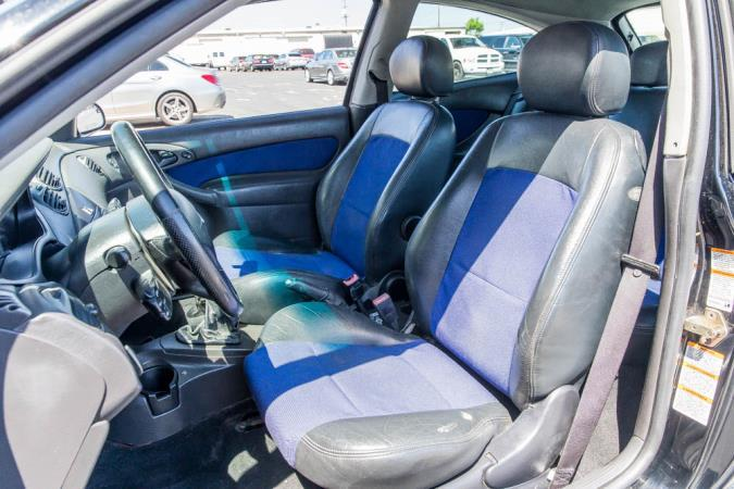 2002 ford focus svt used ford focus svt for sale in costa mesa california search. Black Bedroom Furniture Sets. Home Design Ideas